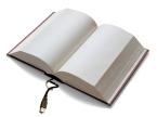 a4239-libros-e